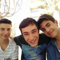 site de rencontre pour ado gay à Aix-en-Provence